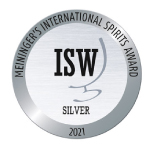 ISW Silver Negroni tradizionale